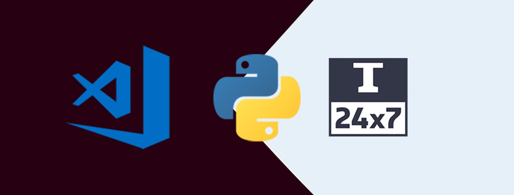 How To Install VSCode For Python On Ubuntu