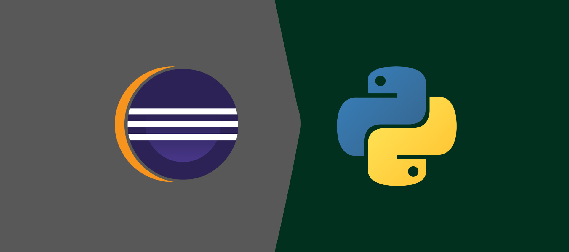 How To Install Eclipse for Python On Windows