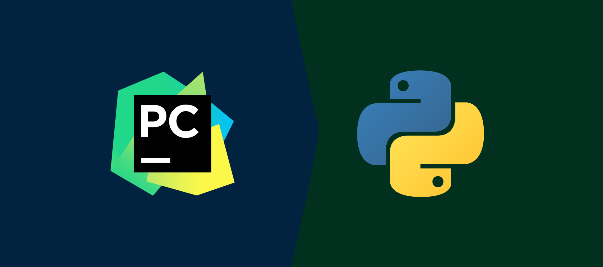 How To Install PyCharm For Python On Windows