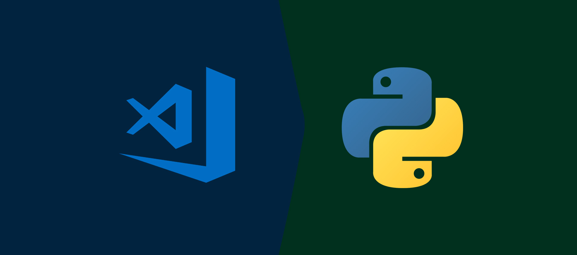 How To Install VSCode For Python On Windows