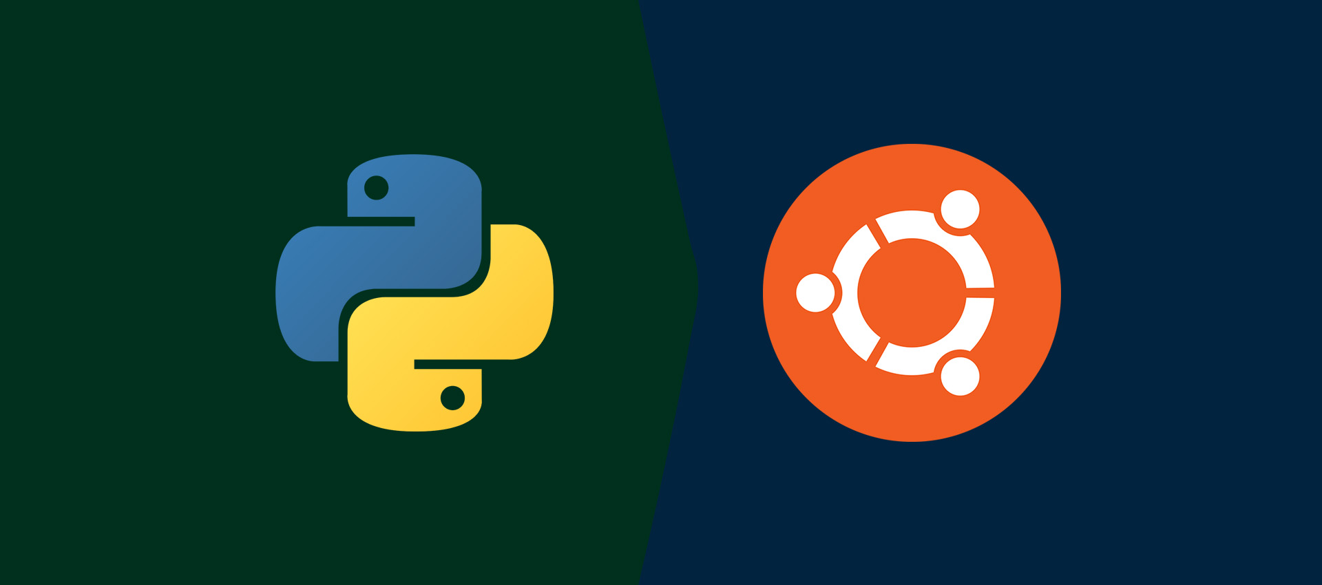 How To Install Python 3.9 On Ubuntu 20.04 LTS